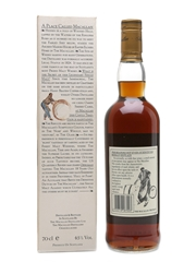 Macallan 1980 18 Year Old 70cl / 43%
