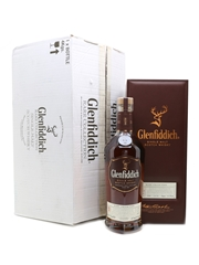 Glenfiddich 1979 Rare Collection 36 Year Old 70cl / 51.8%