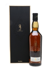 Lagavulin 1976 Limited Edition
