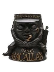 Macallan Ice Bucket