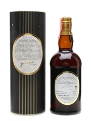 Glenfarclas 1968 Bottled 2000 70cl / 43%