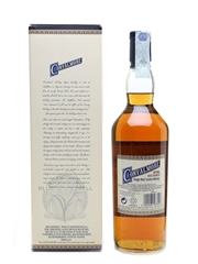 Convalmore 1977 36 Year Old Special Releases 2013 70cl / 58%