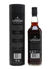 Laphroaig 1980 Oloroso Sherry Cask 27 Year Old 70cl / 57.4%