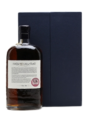 The Edrington Blend 33 Years Old 150th Anniversary 70cl
