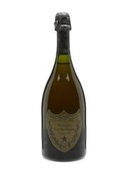 Dom Perignon 1973 Champagne