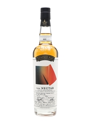 Compass Box The Nectar Bottled 2016 - 10th Anniversary 70cl / 46%
