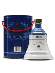 Bell's Queen Mother 90th Birthday 75cl 43%