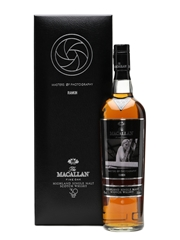 Macallan Fine Oak 30 Years Old