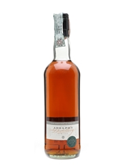Mortlach 1980 19 Year Old