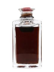 Royal Brackla 1924 60 Year Old Crystal Decanter 70cl / 40%