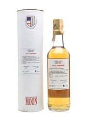 Longrow 1987 Dreams Samaroli - Moon Import 70cl / 45%