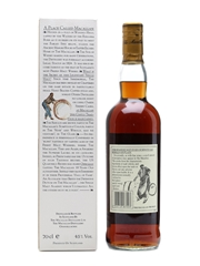 Macallan 1979 18 Years Old 70cl