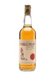 Coilltean 1975 Samaroli