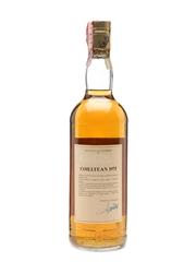 Coilltean 1975 Samaroli Bottled 1990 - Glen Garioch 75cl / 57%