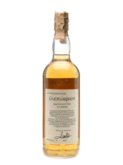 Glen Garioch 13 Year Old Fino Sherry Cask Bottled 1980s - Samaroli 75cl / 57%