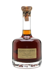 Glen Grant 20 Year Old Director's Reserve