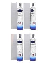 Ciroc Vodka  4 x 70cl / 40%