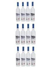 Grey Goose Vodka Case of Twelve Bottles 12 x 70cl / 40%