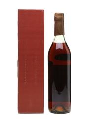 Dupeyron 1948 Armagnac Bottled for J C Rossi, Paris 70cl / 41.8%
