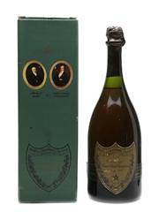 Dom Perignon 1969 Champagne