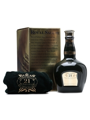 Chivas Royal Salute 21 Years Old 70cl