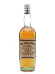 Jameson JJ&S
