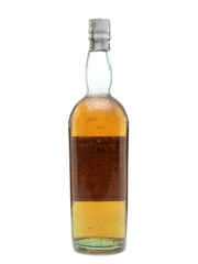 Jameson JJ&S Bottled 1891-1906 - Thomas Preston 75cl / 40%
