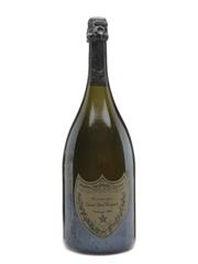Dom Perignon 1992 Champagne
