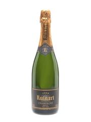 Ruinart 1998 Brut Champagne