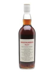 Bruichladdich 1960 100 Proof 75cl / 57.1%