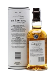 Balvenie 1982 Single Barrel 15 Years Old 70cl / 50.4%