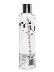 Diva Vodka Diamond Sand & Gem Filtered 70cl / 40%