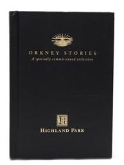 Highland Park Orkney Stories