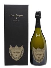 Dom Perignon 2004 Champagne