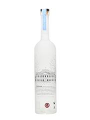Belvedere Vodka 3 Litres 40%