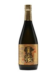 Kizakura Daiginjo Sake 72cl