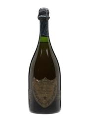 Dom Perignon 1966 Champagne