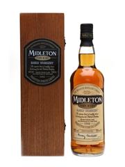 Midleton Very Rare Bottled 1992 75cl / 40%