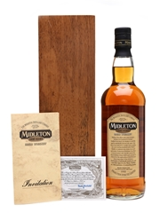 Midleton Very Rare Bottled 1992 75cl / 40%