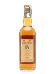 Enmore 1987 Full Proof Demerara Rum Bottled 2000 - Velier 70cl / 56.6%