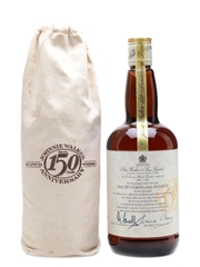 Johnnie Walker 150th Anniversary