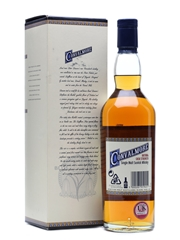 Convalmore 1977 Natural Cask Strength 28 Years Old 70cl