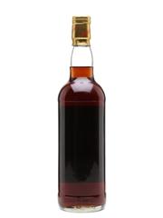 Glenfarclas 1971 Cask Strength Bottled 1996 70cl / 57.1%