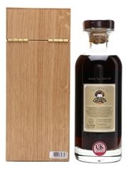 Karuizawa 33 Year Old Sherry Cask #3579 Golden Geisha - Elixir Distillers 70cl / 63.4%