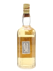 Booth's London Dry Gin Bottled 1940s 75cl / 40%