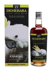 Enmore 1988 Demerara Rum