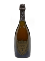 Dom Perignon 1985 Champagne