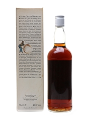 Macallan Special Reserve Easter Elchies House 1985 75cl / 43%