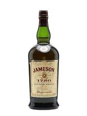 Jameson 12 Years Old