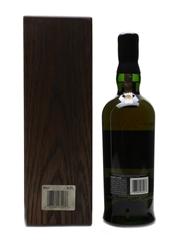 Ardbeg Provenance 1974 Bottled 2000 USA Bottling 75cl / 55%